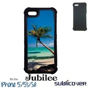 iPhone 5-5s-SE Case