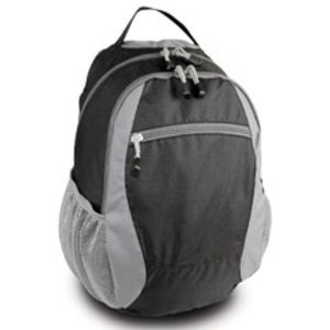 Campus Backpack Thumbnail