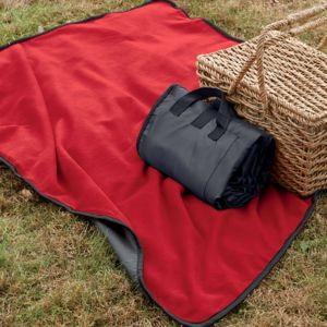 UltraClub Picnic Blanket Thumbnail
