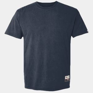 Originals Soft-Wash T-Shirt Thumbnail